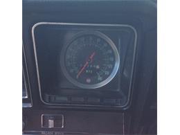 Picture of Classic '69 Chevrolet Camaro - $55,500.00 - Q2SC