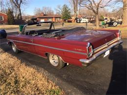 Picture of Classic 1963 Oldsmobile Cutlass located in Louisville Kentucky - $15,995.00 - Q2SF