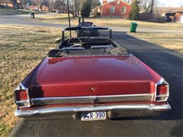 Picture of Classic 1963 Oldsmobile Cutlass located in Kentucky - $15,995.00 Offered by a Private Seller - Q2SF