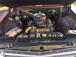 Picture of 1963 Cutlass located in Kentucky - Q2SF