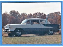 Picture of 1955 Delta 88 located in Kentucky Offered by a Private Seller - Q2SW