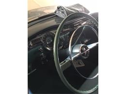 Picture of Classic 1955 Oldsmobile Delta 88 Offered by a Private Seller - Q2SW