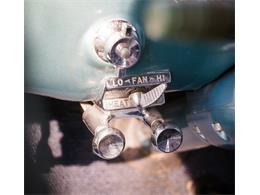 Picture of '55 Delta 88 - Q2SW