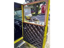 Picture of Classic '27 Model T located in Port Charlotte Florida - $19,900.00 - Q2T6