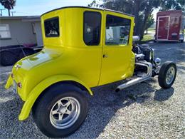 Picture of Classic 1927 Model T located in Florida - $19,900.00 - Q2T6