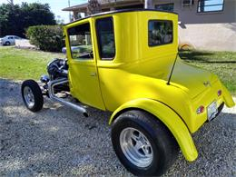 Picture of 1927 Ford Model T - $19,900.00 Offered by a Private Seller - Q2T6