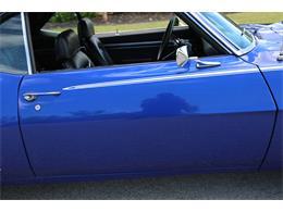 Picture of Classic '69 Camaro SS - Q2T7