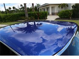 Picture of 1969 Chevrolet Camaro SS located in Fort Myers Florida - Q2T7