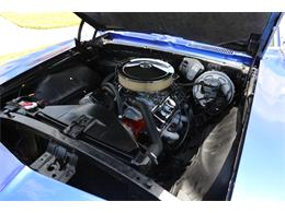 Picture of '69 Camaro SS located in Florida - Q2T7