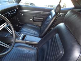 Picture of Classic 1969 Chevrolet Camaro SS Offered by Muscle Cars For Sale Inc. - Q2T7