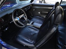 Picture of 1969 Chevrolet Camaro SS Offered by Muscle Cars For Sale Inc. - Q2T7