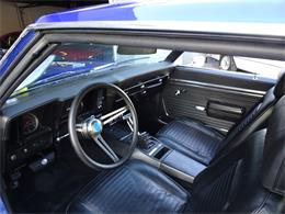 Picture of Classic 1969 Camaro SS located in Florida Offered by Muscle Cars For Sale Inc. - Q2T7