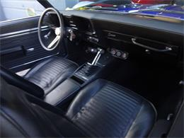 Picture of Classic '69 Chevrolet Camaro SS - Q2T7