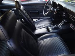 Picture of Classic 1969 Camaro SS located in Fort Myers Florida - $31,500.00 - Q2T7