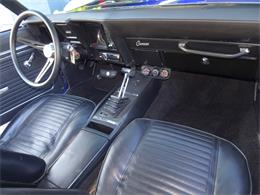 Picture of '69 Chevrolet Camaro SS Offered by Muscle Cars For Sale Inc. - Q2T7