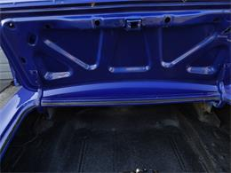 Picture of Classic 1969 Camaro SS Offered by Muscle Cars For Sale Inc. - Q2T7