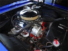 Picture of '69 Chevrolet Camaro SS - $31,500.00 - Q2T7