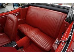 Picture of '67 Camaro - PXOZ