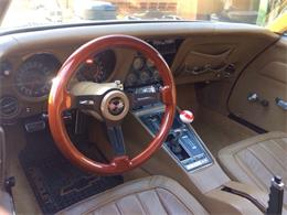 Picture of Classic '69 Chevrolet Corvette Offered by a Private Seller - Q2TJ