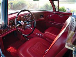 Picture of Classic 1958 Facel Vega FVS located in Monterey California Offered by RM Sotheby's - Q2TL