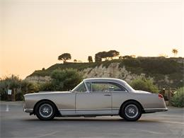 Picture of Classic '58 FVS Auction Vehicle Offered by RM Sotheby's - Q2TL