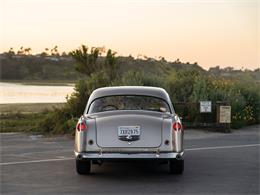 Picture of '58 FVS - Q2TL