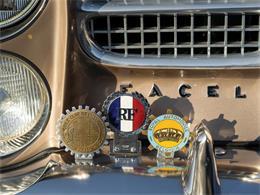 Picture of Classic '58 Facel Vega FVS Auction Vehicle - Q2TL