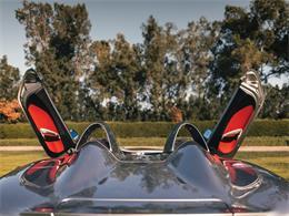 Picture of '09 SLR McLaren - Q2TO
