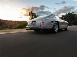 Picture of Classic '62 250 GT - Q2TS