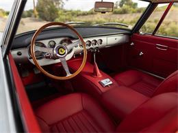 Picture of Classic '62 Ferrari 250 GT located in California - Q2TS