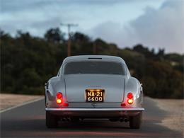 Picture of Classic '62 250 GT Auction Vehicle Offered by RM Sotheby's - Q2TS