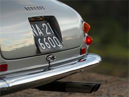 Picture of Classic 1962 Ferrari 250 GT Offered by RM Sotheby's - Q2TS