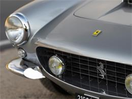 Picture of Classic 1962 250 GT located in California Auction Vehicle Offered by RM Sotheby's - Q2TS