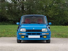 Picture of '80 R5 - Q2TU