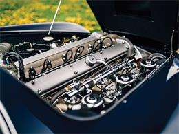 Picture of '65 Volante - Q2U1
