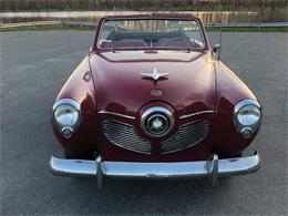 Picture of '51 Champion - Q2U4