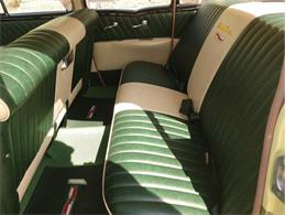 Picture of '56 Bel Air - PY5U