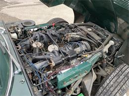 Picture of '71 E-Type - Q2UH
