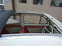 Picture of '63 Beetle - Q2VA