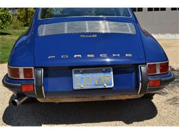 Picture of '70 911E - Q2VC