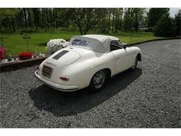 Picture of Classic '56 356 located in New Jersey Offered by Lance Motors - Q2VF