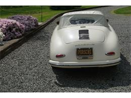 Picture of Classic 1956 Porsche 356 - $17,900.00 Offered by Lance Motors - Q2VF
