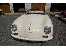Picture of Classic '56 Porsche 356 located in New Jersey - $17,900.00 - Q2VF