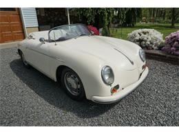 Picture of '56 356 Replica located in Monroe New Jersey - Q2VF