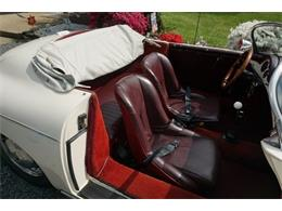 Picture of 1956 356 located in Monroe New Jersey - $17,900.00 Offered by Lance Motors - Q2VF