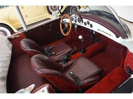 Picture of Classic '56 Porsche 356 located in Monroe New Jersey - $17,900.00 Offered by Lance Motors - Q2VF