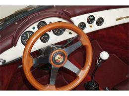 Picture of Classic 1956 356 located in Monroe New Jersey Offered by Lance Motors - Q2VF