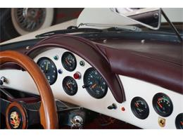 Picture of 1956 Porsche 356 Offered by Lance Motors - Q2VF