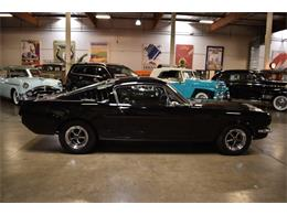 Picture of '65 Mustang - Q2VJ