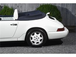 Picture of '91 911 - PY5Z